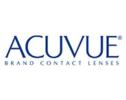 acuvue-atlantic-vision-center-wilmington-nc-eye-care