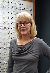 Atlantic Vision Center About Our Optometric Practice | Wilmington, NC
