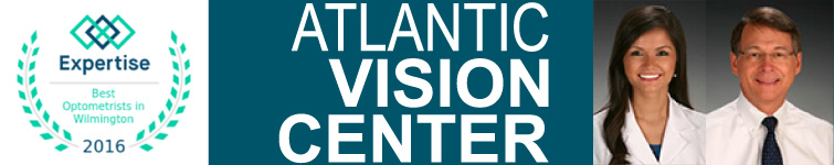 Atlantic Vision Center