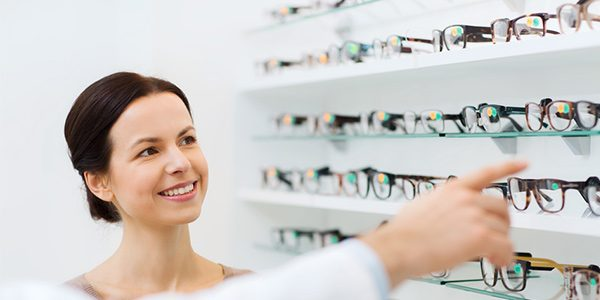 eyeglasses-atlantic-eyecare-wilmington-nc-family-eye-care-exams-designer-frames-sunglasses-contacts-600x300