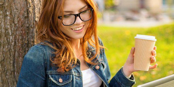 new-lens-technology-atlantic-eyecare-wilmington-nc-family-eye-care-exams-designer-frames-sunglasses-contacts-600x300