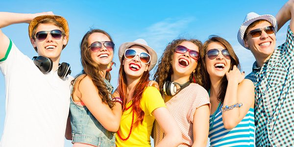 sunglasses-designer-frames-atlantic-eyecare-wilmington-nc-family-eye-care-exams-designer-frames-sunglasses-contacts-600x300