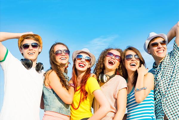 sunglasses - eyeglasses - contact lenses - wilmington nc
