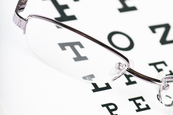 eyeglasses - sunglasses - contact lenses - optometrist - Wilmington