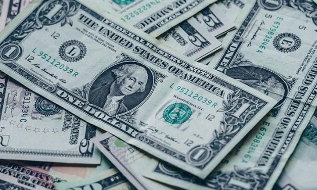 Flex Spending 2018