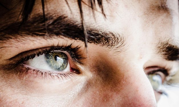 7 Ways to Save Your Vision