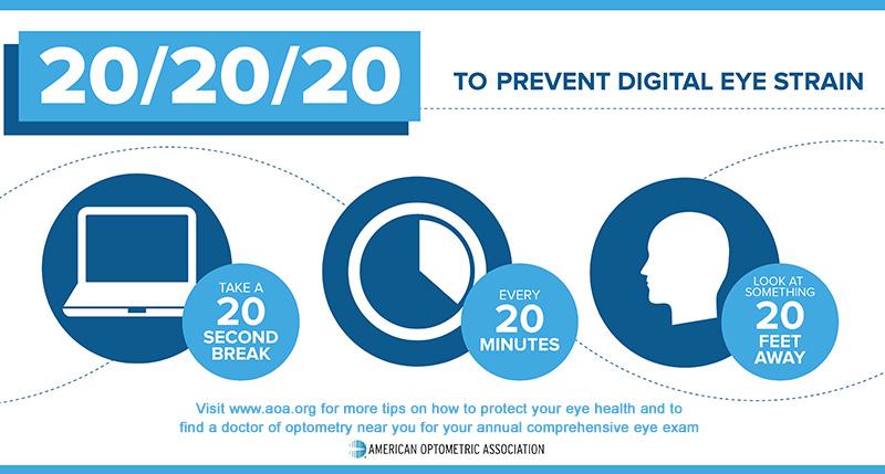 20-20-20-rule-adult-pediatric-eyecare-local-eye-doctor-near-you