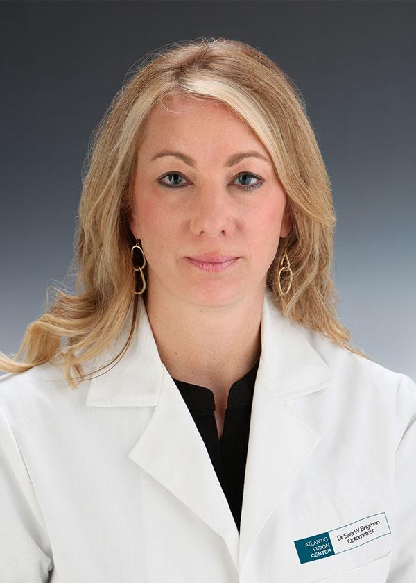 Dr.-Brigman-atlantic-eyecare-wilmington-nc-family-eye-care-exams-designer-frames-sunglasses-contacts