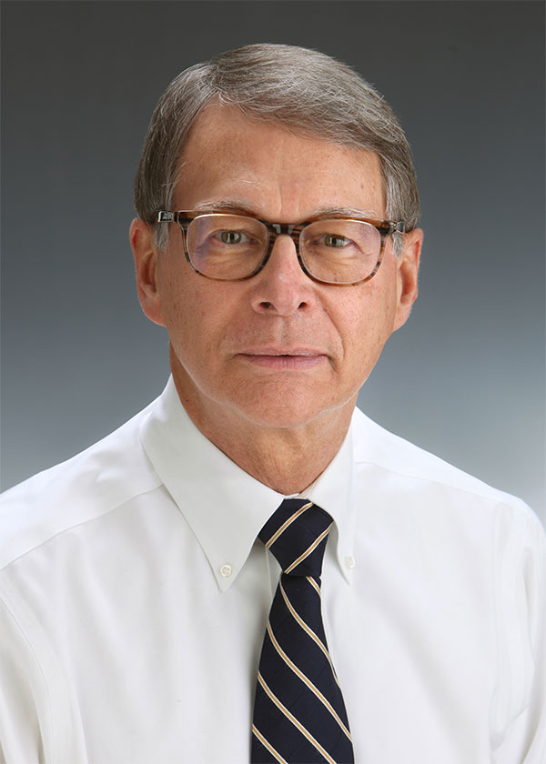 Dr.-Klaus-atlantic-eyecare-wilmington-nc-family-eye-care-exams-designer-frames-sunglasses-contacts