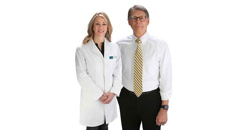 atlantic-eyecare-wilmington-nc-family-eye-care-exams-optometrists